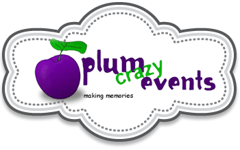 Plum Crazy Events