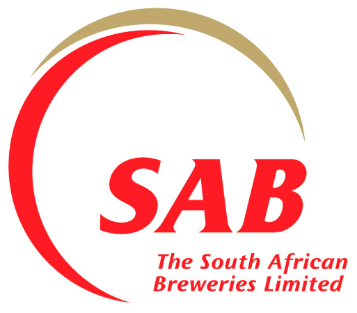 South-African-Breweries