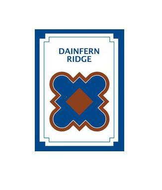 dainfern ridge